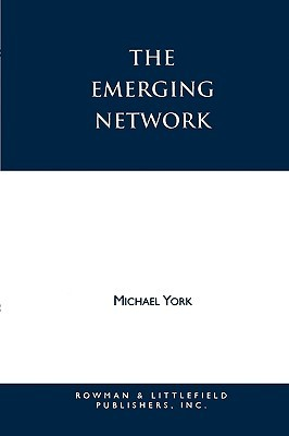 The Emerging Network: A Sociology of the New Age and Neo-Pagan Movements
