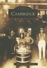 Cambridge (Images of America: Ohio)