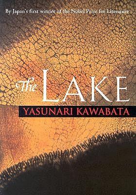 Snow country kawabata goodreads giveaways