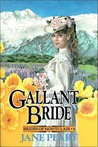Gallant Bride (Brides of Montclair, #6)