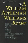 A William Applema...