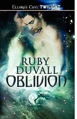 Oblivion by Ruby Duvall