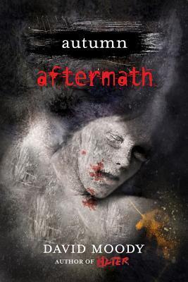 Aftermath by David Moody