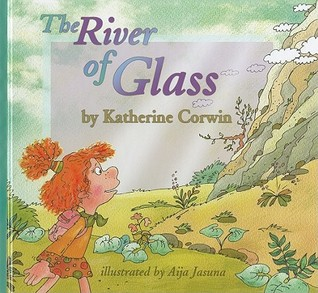 The River of Glass