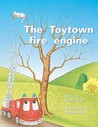 The Toytown Fire Engine