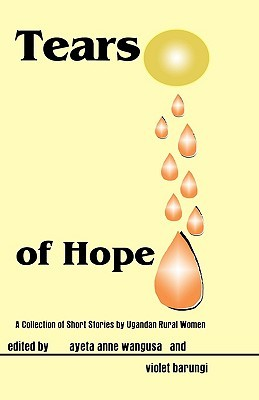 tears-of-hope-a-collection-of-short-stories-by-ugandan-rural-women