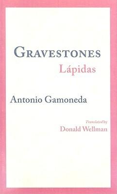Free download Gravestones/Lapidas PDF