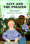 Lucy and the Pirates