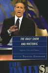 The Daily Show an...