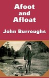 Afoot and Afloat