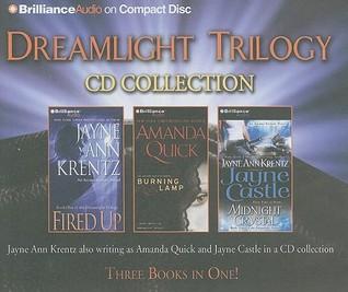 Dreamlight Trilogy