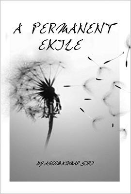 A Permanent Exile PDF FB2 978-1605020037