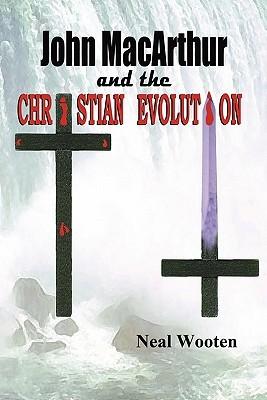 John MacArthur and the Christian Evolution