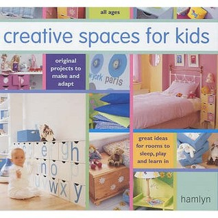 Creative Spaces For Kids