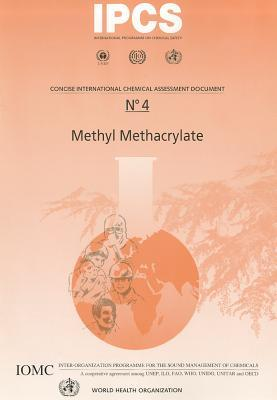 Methyl Methacarylate