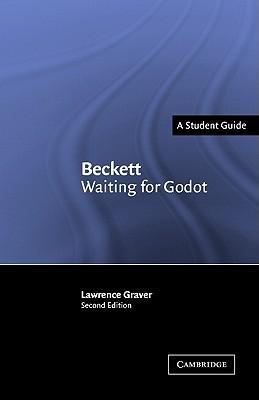 Beckett: Waiting for Godot (Landmarks of World Literature