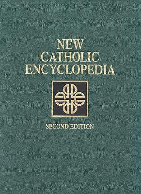 new-catholic-encyclopedia-15-vol-set