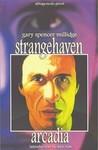 Strangehaven: Arcadia