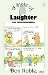 A State of Laughter by Don Noble
