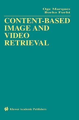 Content-Based Image and Video Retrieval