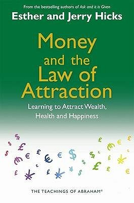 Law Attraction Abraham Hicks Pdf
