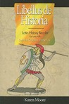 Libellus de Historia / A History Reader: Latin for Children Primer A
