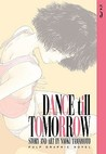 Dance Till Tomorrow, Vol. 5