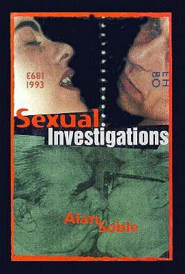 Sexual Investigations
