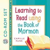 Learning to Read Using the Book of Mormon, Vol. 1-5