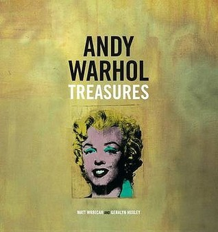 Andy Warhol Treasures
