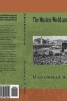The Moslem World and Voice of Islam
