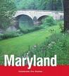 Maryland (Celebrate the States)