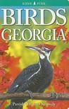 Birds of Georgia