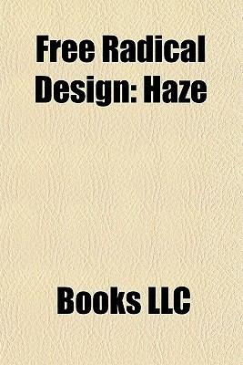 Free Radical Design: Haze, Timesplitters 2, Second Sight, Timesplitters: Future Perfect, Crytek UK
