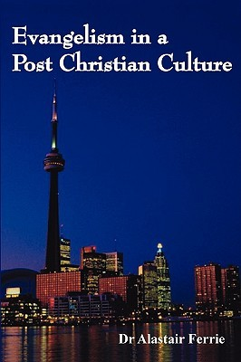 evangelism-in-a-post-christian-culture