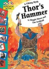 Thor's Hammer by Maggie Moore