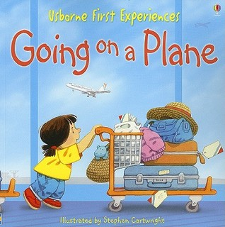 going-on-a-plane