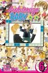 Aishiteruze Baby, Volume 06