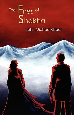 The Fires of Shalsa