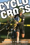 Cyclocross: Training and Technique