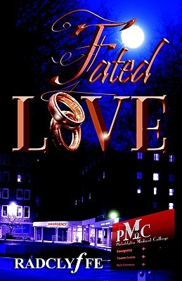 Fated Love(ER Romance 1)