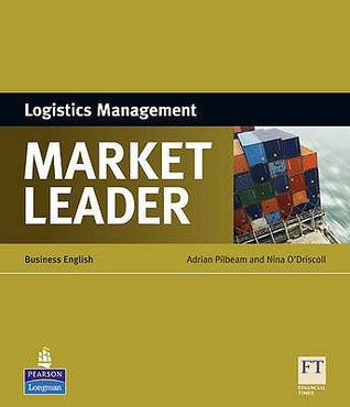Leader pdf english market business