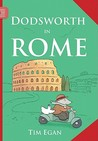 Dodsworth in Rome