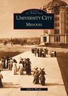 University City (Images of America: Missouri)