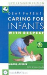 Caring for Infants with Respect