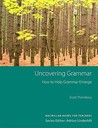 Uncovering Grammar by Scott Thornbury