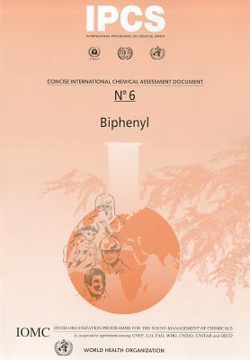 Biphenyl