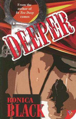 Deeper by Ronica Black