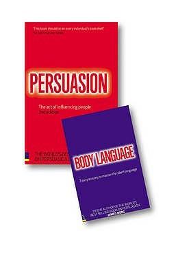 Persuasion; Body Language