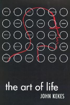 The Art of Life: The Culture and Politics of Class Formation
